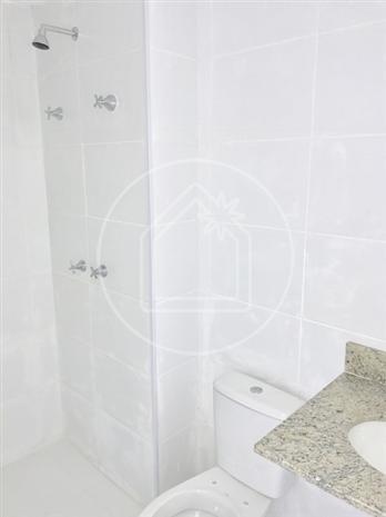 apartamento - ref: 794522