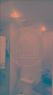 apartamento - ref: 794679