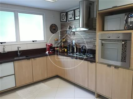 apartamento - ref: 794702