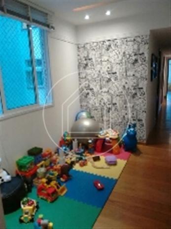 apartamento - ref: 794768