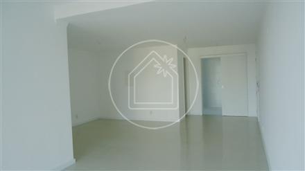 apartamento - ref: 794981