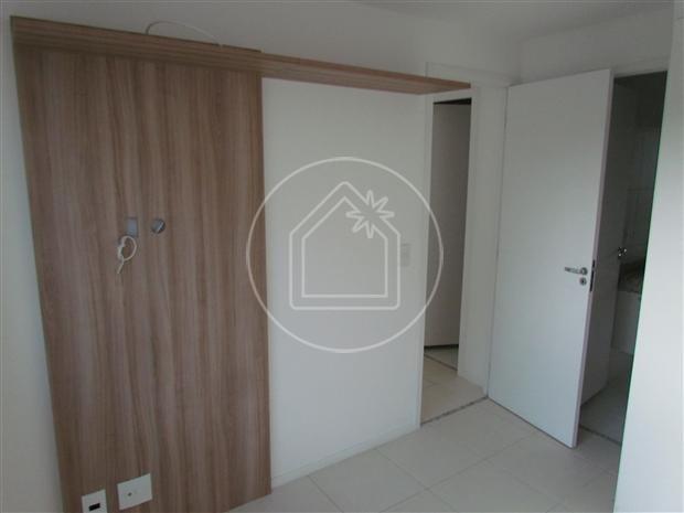 apartamento - ref: 795153