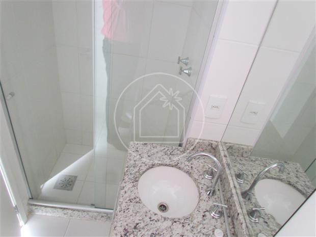 apartamento - ref: 795154