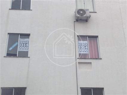 apartamento - ref: 795224