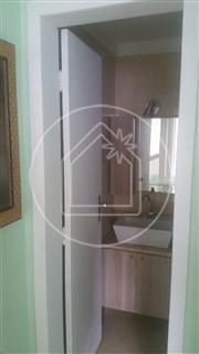 apartamento - ref: 795244