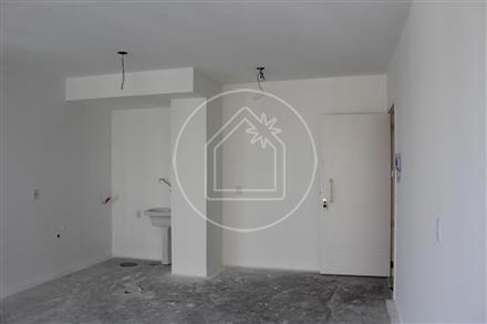 apartamento - ref: 795314