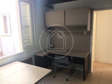 apartamento - ref: 795389