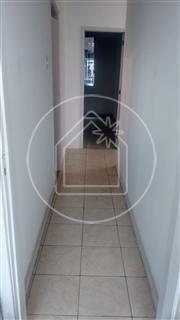 apartamento - ref: 795421