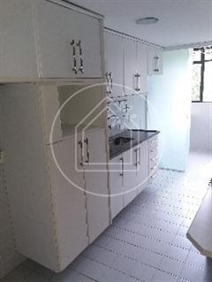 apartamento - ref: 795656