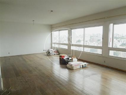 apartamento - ref: 795718