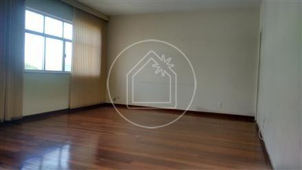 apartamento - ref: 795816