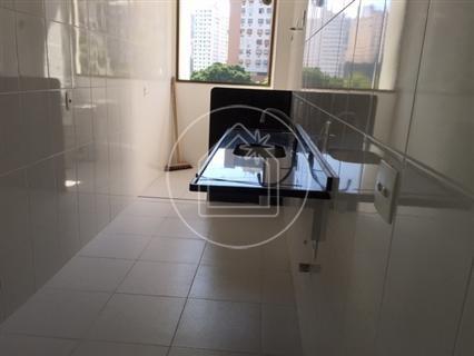 apartamento - ref: 795861