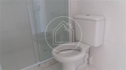 apartamento - ref: 795870