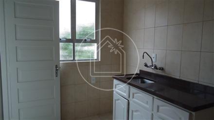 apartamento - ref: 795903