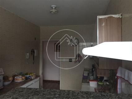 apartamento - ref: 796128