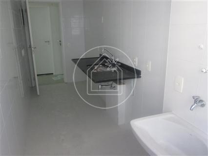 apartamento - ref: 796183