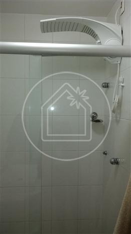 apartamento - ref: 796241