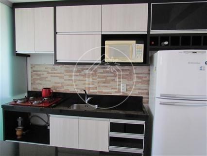apartamento - ref: 796526