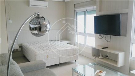 apartamento - ref: 796820