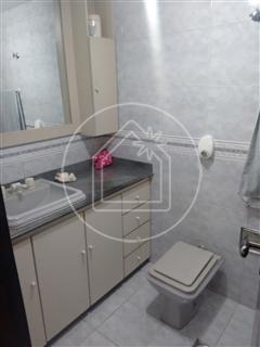 apartamento - ref: 796843