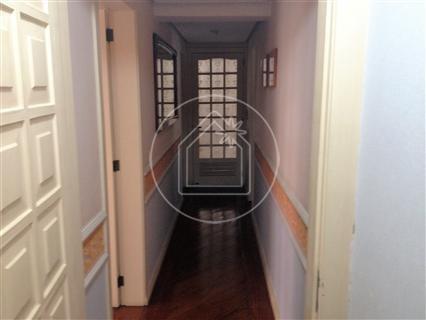 apartamento - ref: 796973