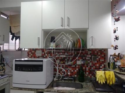 apartamento - ref: 797088