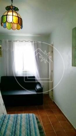 apartamento - ref: 797191
