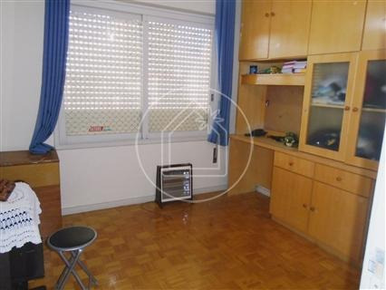 apartamento - ref: 797452