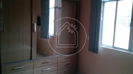 apartamento - ref: 797515
