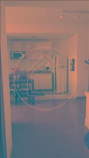 apartamento - ref: 797550