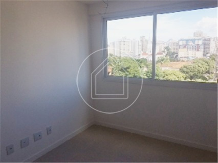 apartamento - ref: 797640