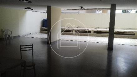 apartamento - ref: 798093