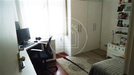 apartamento - ref: 798245
