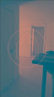 apartamento - ref: 798334