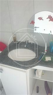 apartamento - ref: 798426