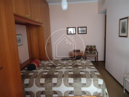 apartamento - ref: 798806