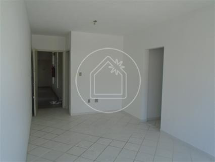 apartamento - ref: 799106