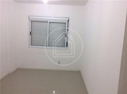 apartamento - ref: 799346