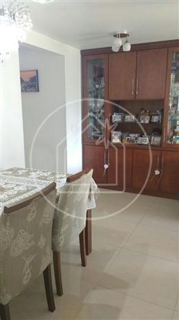 apartamento - ref: 800121