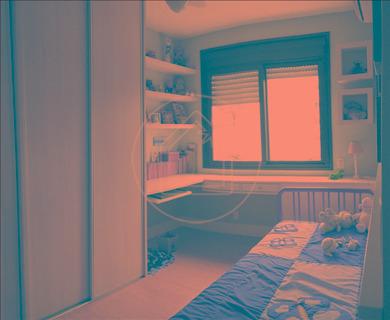 apartamento - ref: 800178
