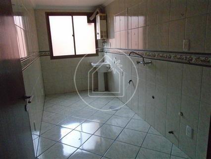 apartamento - ref: 800306