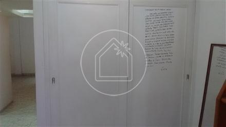 apartamento - ref: 800494