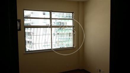 apartamento - ref: 800526
