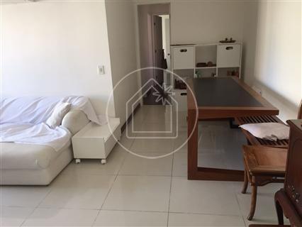 apartamento - ref: 800641