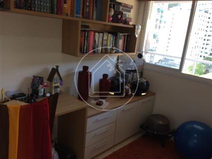 apartamento - ref: 800673