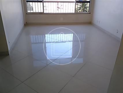 apartamento - ref: 800756