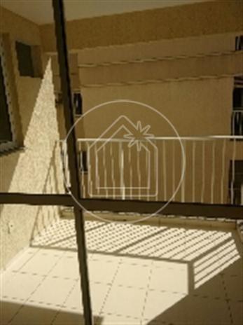 apartamento - ref: 801053