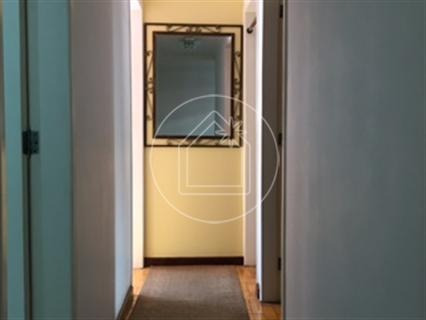 apartamento - ref: 801186