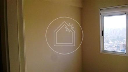 apartamento - ref: 801799