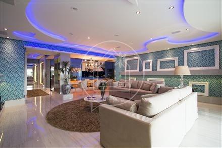 apartamento - ref: 801915